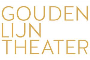 Gouden lijn theater