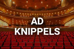 Ad Knippels