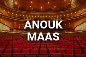 Anouk Maas