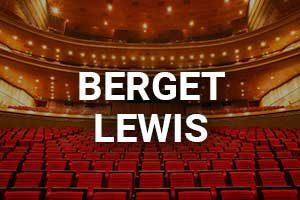 Berget Lewis