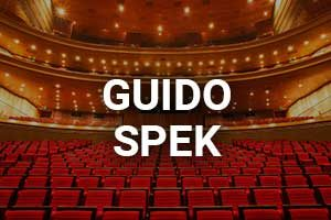 Guido-Spek