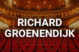 Richard Groenendijk