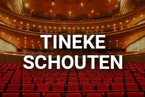 Tineke Schouten