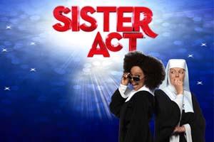 Sister Act de musical