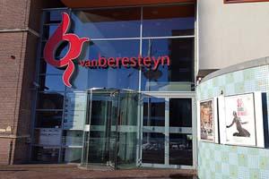 Theater vanBeresteyn Veendam