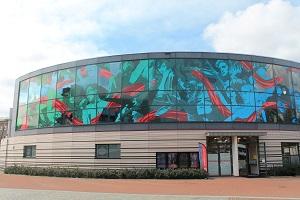 Theater de Schalm Veldhoven