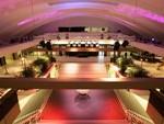 Lobby world Forum