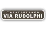 Theaterzaken Via Rudolphi