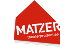 matzer theaterproducties