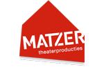 matzer theaterproducties
