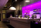 Theaterrestaurant-Martiniplaza