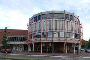 Theater Cultura Ede