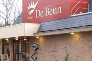 Theater De Beun Heiloo