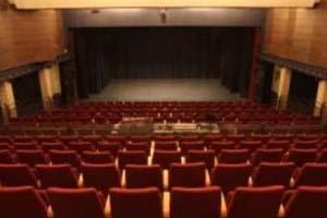 Theater De Eendracht Gemert