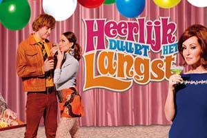 http://www.theatersinnederland.nl/wp-content/uploads/2014/08/heerlijk-duurt-het-langst.jpg