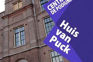 Huis van Puck Arnhem