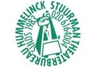 Hummelinck Stuurman Theaterbureau