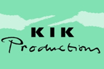 kik productions