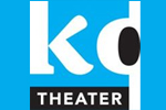 KO Theaterproducties