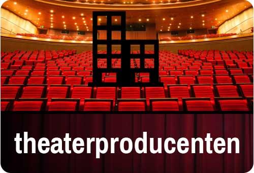 naar theaterproducenten