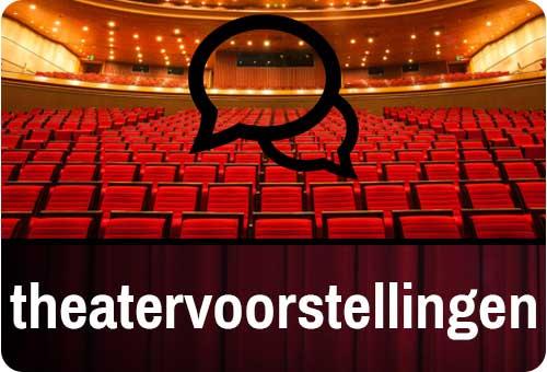 naar theatervoorstellingen