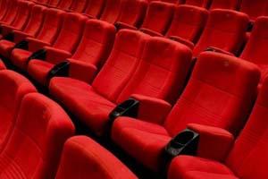 Speciaal voor theaters