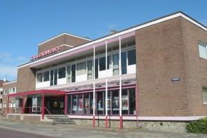 Contracten Verbouw Schouwburg Middelburg ondertekend