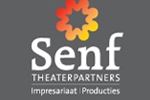 Senf Theaterpartners