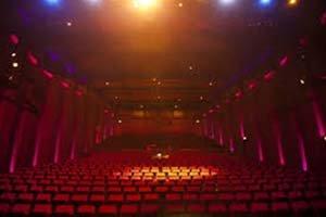 Theater Harderwijk
