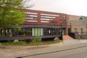 Theater Idea Soest