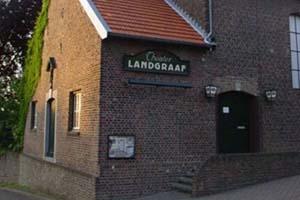 Theater Landgraaf in Landgraaf