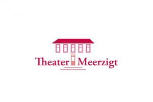 Theater Meerzigt Eastermar
