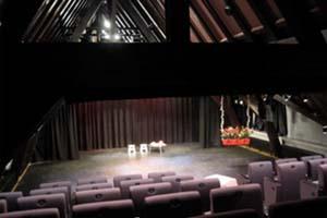 Theater Slot Zeist