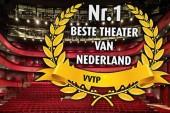 Winnaars Theater van het jaar 2016