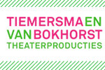 Tiemersma en van Bokhorst Theaterproducties