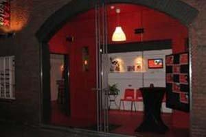vestzaktheater Enschede