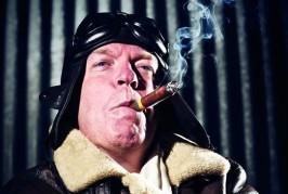 Bert Visscher – Zelden zoiets gezien