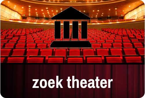 zoek een theater