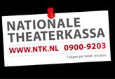 Nationale Theater Kassa