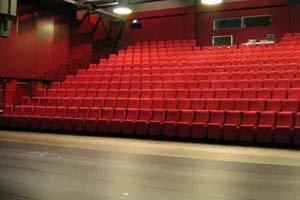 ZINin Theater Nijverdal