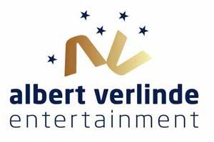 Albert Verlinde Entertainment