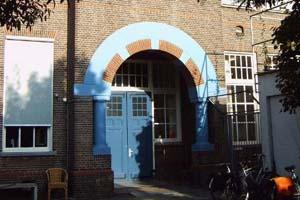 VRIJDAG Groningen