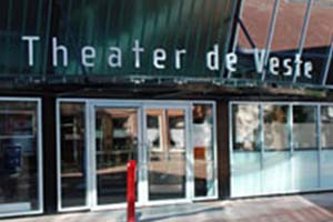 Theater de Veste Delft
