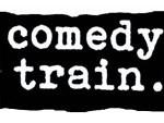 Comedy Train Toomler