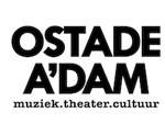 Ostade Amsterdam theater