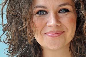 Sara Kroos - Van Jewelste