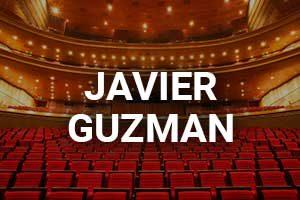 Javier Guzman