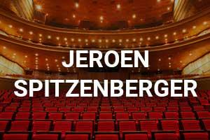 Jeroen-Spitzenberger