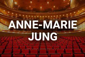 Anne-Marie Jung