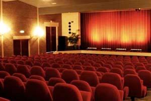 Theater RhederArt Dieren
